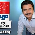 Ulas_Akbas_Adaylik_3