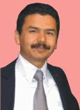 Süleyman Ulaş Akbaş Kimdir ?